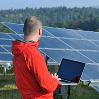 Congress Extends Production Tax Credit for Renewable, Alternative Energy