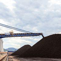 How Much Efficiency Can Coal Plant Retrofits Achieve?