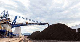 coal plant retrofit