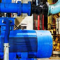 Increasing Boiler Efficiency with Economizer/Preheater Combos