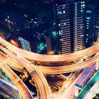 Infrastructure Week 2017: Why Our Infrastructure Is Failing—and How We Can Turn It Around