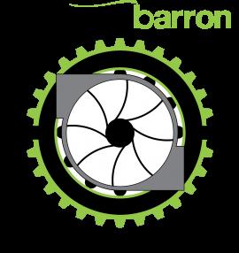 revised logo_2-1