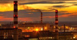 coal biomass