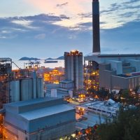 Two Main Problems Power Plant Managers Face Every Day