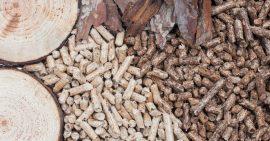 epa biomass