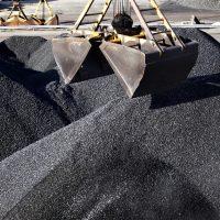 Coal Industry Bailout - Could It Happen?