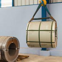 Solving Bulk Material Handling Flow Problems