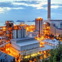 Proactive Maintenance: Making the Power Industry More Sustainable