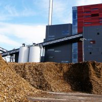 The Latest in Biomass