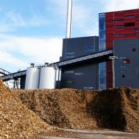Scaling Up Biomass: The Future of Biomass Is Being Developed Today