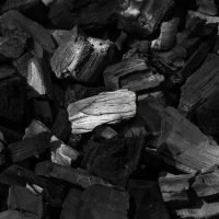 Wyoming Set to Host Clean Coal Test Project in 2018