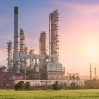 How Reactive Maintenance Drives Up Costs at a Facility