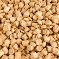 Biomass Fuel Production On the Rise - with More to Come