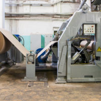How the Paper Industry is Thriving in the Digital Age