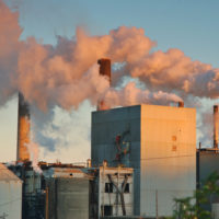 Planning Well for an Efficient Paper Mill Shutdown