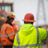 Celebrating Safety in the Construction Industry