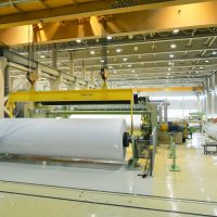E-commerce Growth Expected to Boost Coated Paper Application Industry