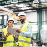 6 Ways to Encourage Manufacturing Efficiency