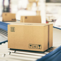 Packaging Solutions Aim for Success