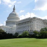 Two Alternative Energy Bills Proposed in Congress