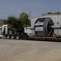 How Do You Evaluate Efficiency for Mechanical Draft Fans?