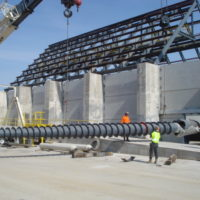 Plant Shutdown Safety Procedures