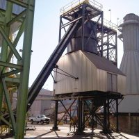 Overcoming Challenges with Fly Ash Handling