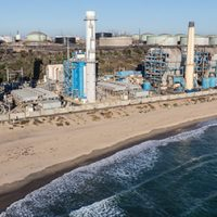 California Passes New Biomass Power Law