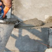 Cement Lime Plaster Investments Grow in GCC