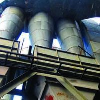How Modern Industrial Dust Collectors Change the Game