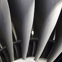 Why Should You Use Radial Blade Centrifugal Fans?