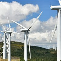 New Proposals Sought for Renewable Energy Projects in California