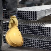 Is Trump's Steel Tariff Good for the American Steel Industry?