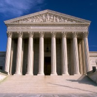 The Latest Supreme Court Ruling on Energy: What It Means