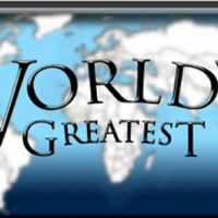 "ProcessBarron to Be Featured on ""World's Greatest!..."" Television Show"