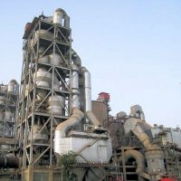 Exploring Power Production and Energy Efficiency Waste Heat Recovery Projects