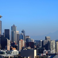 Washington State Reworking Ambitious Carbon Emissions Plan
