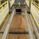 Best Material Handling Practices when Converting from Coal to Biomass