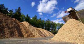maine biomass