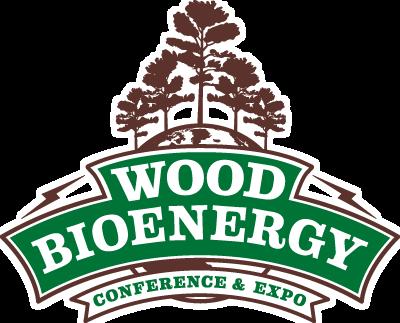 wood bioenergy conference