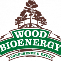 Wood Bioenergy Conference
