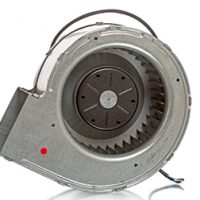 Why Your Plant Needs Industrial Centrifugal Fan Service