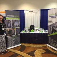 ProcessBarron Attends the Pulp & Paper Safety Association Annual Conference