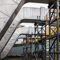 Common Sense Solutions for Minimizing Biomass Plant Emissions