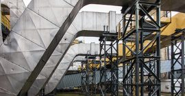 biomass plant emissions