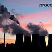 How Does U.S. Coal Power Plant Efficiency Stack Up?