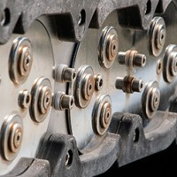 Choosing the Right Drag Chain Conveyor Systems