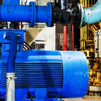 Increasing Boiler Efficiency with Economizer/Preheater Combos