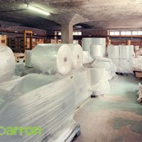 A Current Look at the Global Paper Industry Trends
