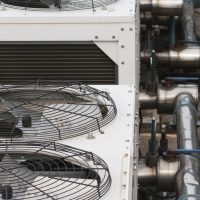 Boosting Industrial Fan Efficiency During Outage Season